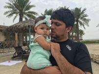 Al Bander Resort, Bahrain
