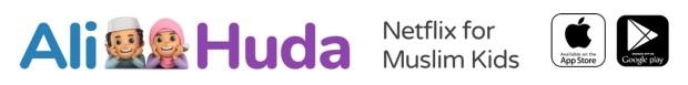 ali-huda-footer-banner