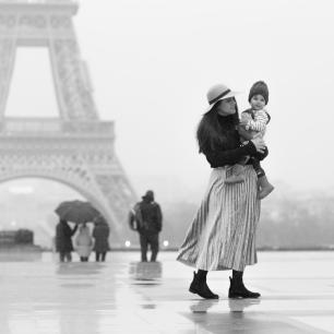 PARIS-45
