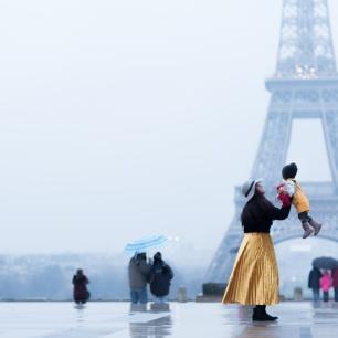 PARIS-48